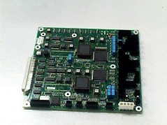 CLONE 7032872-01 PC  used