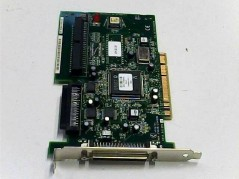 DELL 86619 Other  used