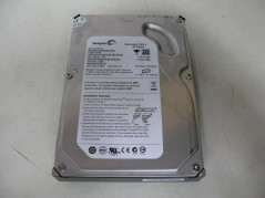 SEAGATE ST3808110AS...