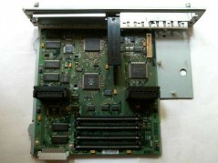 HP C3168-67905 Printer Part...