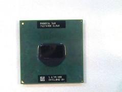 INTEL SL86K Processor  used