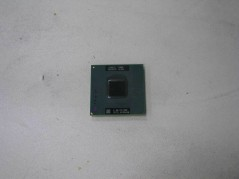 INTEL SLB6E Processor  used