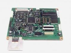 LEXMARK QH1-1183-04 Printer...