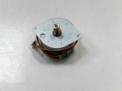 HP RK2-1489-000CN Printer...
