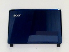 ACER 60.S6302.003 Other  used