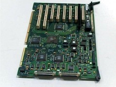 HP 5064-1996 PC  used