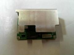 RICOH B017-5320 Printer...