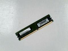 IBM 41X4251 Memory  used