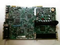 FUJITSU AC41745 PC  used