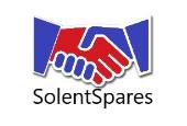 SolentSpares